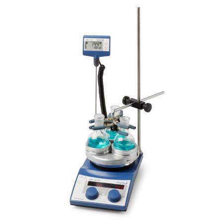 DrySyn MULTI kit