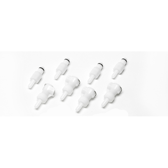 DrySyn Water Manifold fittings pack