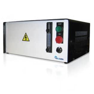 LAB2B Ozone generator