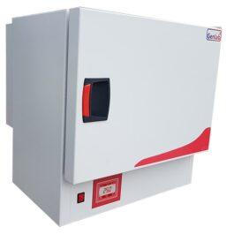 Laboratory Ovens & Furnaces
