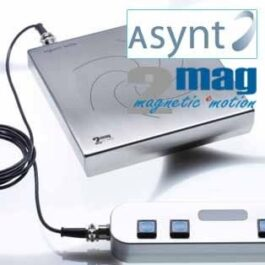 The 2mag atexMIXdrive 1