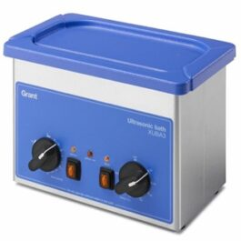 Grant XUBA 3 Ultrasonic water bath
