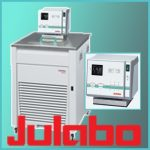 Julabo FP51-SL Ultra Low Refrigerated circulator