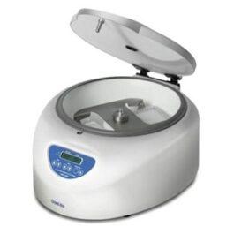 Grant LMC-3000 Desktop centrifuge