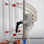 DrySyn Water Manifold