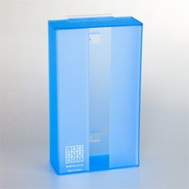 NEW Asynt laboratory safety PPE dispensers