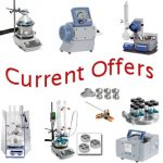 Current offers from Asynt