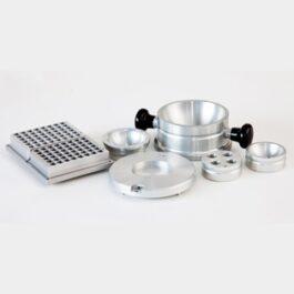 DrySyn - customised solutions