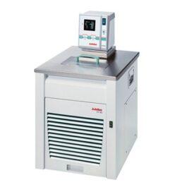 Julabo FP50-ME refrigerated/heating circulator