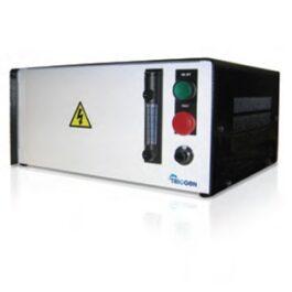 Triogen LAB2B Ozone generator