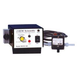 J-Kem Water Flow Monitor