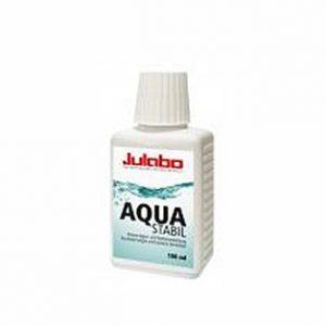 Julabo Aqua-Stabil Fluid