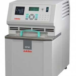 Julabo Cryo-Compact Circulator CF41