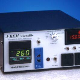 J-KEM Digital Temperature Controllers