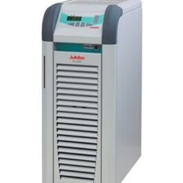 Julabo Recirculating Cooler/Chiller FL300