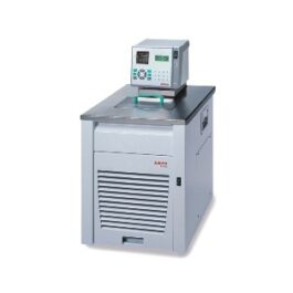 Julabo Refrigerated/Heating Circulator FP50-HL