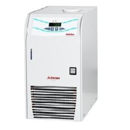 Asynt: F250 Compact Recirculating Cooler / EcoChiller
