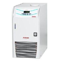Asynt: F250 Compact Recirculating Cooler / EcoChiller