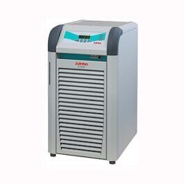 Julabo Recirculating Cooler/Chiller FL601