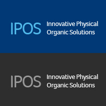 IPOS - Innovative Physical Organic Solutions