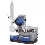 Evaporation & Sample Preparation