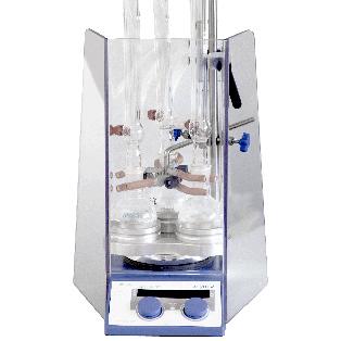 Laboratory Safety Equipment