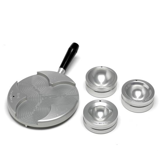 DrySyn MULTI Starter Kit