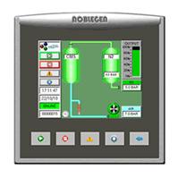 Noblegen nitrogen gas generator chemistry laboratory