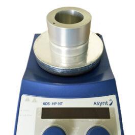 DrySyn Schlenk block