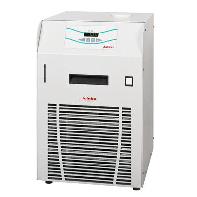 Julabo F1000 chiller from Asynt