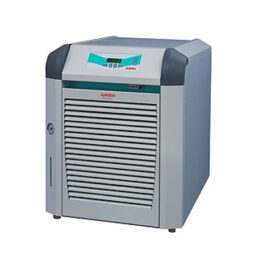 Julabo FL1701 cooler from Asynt