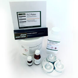 AFP11014 DrySyn MULTI Fluorochem package