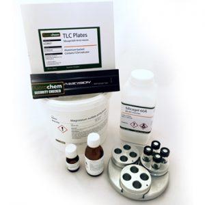 AFP2104 DrySyn PARALLEL Fluorochem package