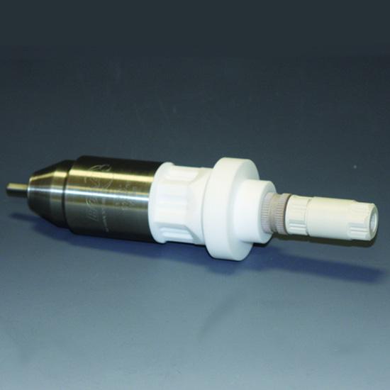 ReactoMate Magnetic Stirrer Head