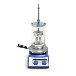 DrySyn Spiral Evaporator