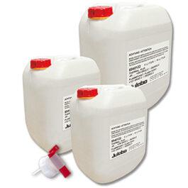 Julabo Thermal G fluid