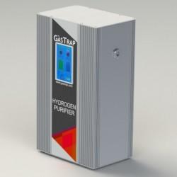 GasTrap Hydrogen purifier