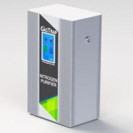 GasTrap