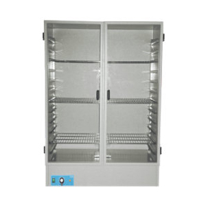 Drying Cabinets | Asynt