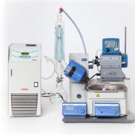 Circulators & Temperature Control Systems