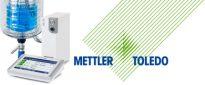 Mettler Toledo PR image for homepage