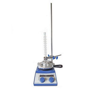 Asynt CondenSyn MINI waterless air condenser