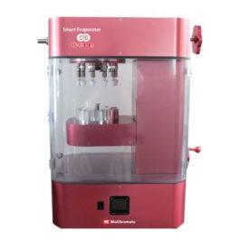 Smart Evaporator C10 parallel evaporator