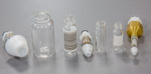 spiral-plugs-nottingham