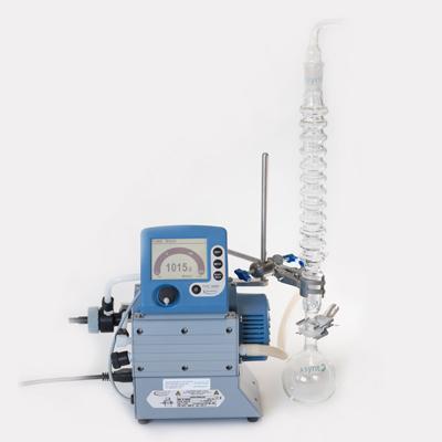 Post-Pump CondenSyn Adapter Kit Asynt