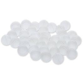 Water Bath Hollow Balls