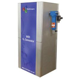 Asynt M50 Nitrogen gas generator