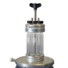 DrySyn OCTO Mk II