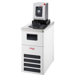 Julabo CD-300F recirculating cooler from Asynt