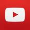 Asynt on YouTube